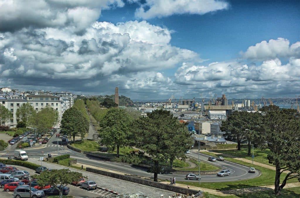 Choisir une agence immobilière à Brest pour la vente de votre bien