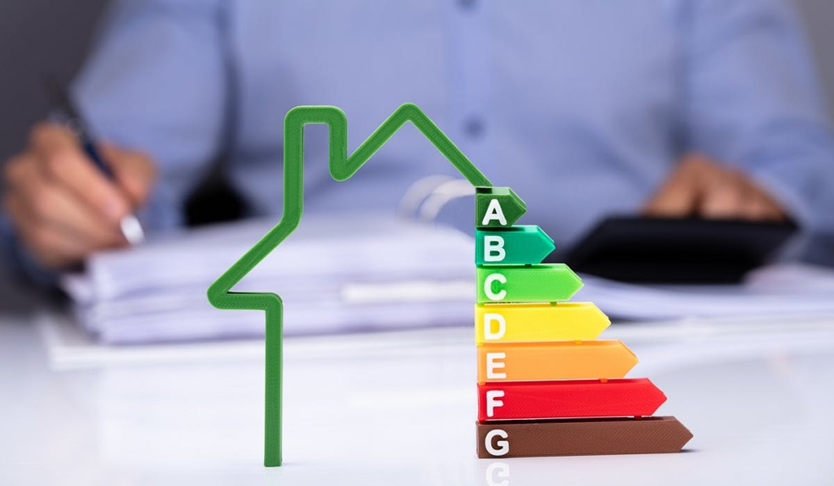 Diagnostics immobiliers : quelles sont les nouveautés en 2020 ?