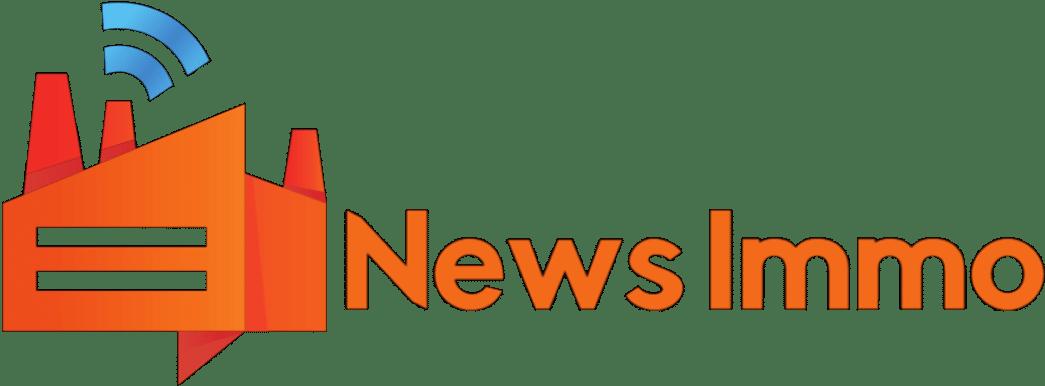 News Immo